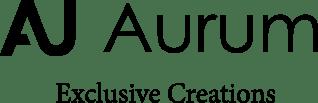 Aurum Bathroom Collections Idc Design Bathroom Concepts
