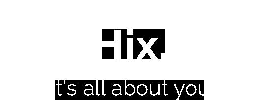 hb_logo_1